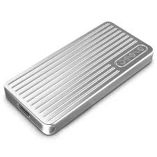 Jesis P1 Multifunction External Solid State Drive SSD Type-C Sale ...