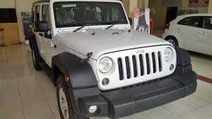 in depth tour jeep wrangler sport 4 door indonesia