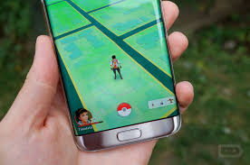 pokémon go tips and tricks to make you the very best like no one ever was