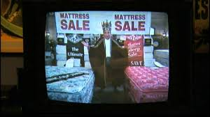 mattress king commercial. Mattress King Commercial L