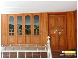 indian home main door designs. main door designs for indian homesmain homes house list disign inspirations home h