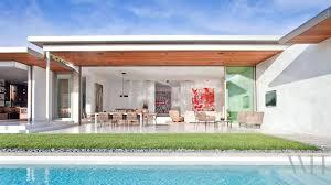 postmodern interior architecture. Modren Postmodern Modern Architecture Characteristics Mid  Century Interior Design Dwell Candy Pictures With General Inside Postmodern Interior Architecture A