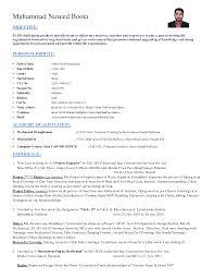 Drafting Resume Examples Haadyaooverbayresort Com