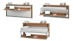 Bureau Rabattable Ikea Frais Armoire Murale Bureau Meuble Bureau ...