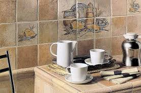 decorative kitchen wall tiles.  Kitchen Decorative Tiles For Kitchen Walls Wall  Roselawnlutheran Best Decor With E