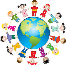Pin by Patty Hunt on Art Project - Cafeteria: Around the World | Friendship  theme, Preschool friendship, Friendship songs