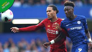 Unoffical fan page jurgen klopp. 10 Liverpool Players Who Could Leave As Jurgen Klopp Finalises Summer Overhaul Mirror Online