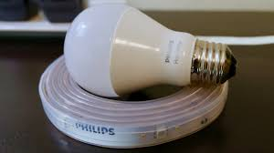 Philips Hue Light Bulb Types How Long Do Philips Hue White And Color Ambiance Bulbs Last