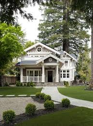 exterior house painting cost seattle. gallery delightful average cost to paint exterior house painting seattle how much does e