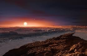Bildergebnis für mars 27.7. close to earth images