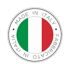Made in Italy flag icon. - Download Free Vectors, Clipart Graphics & Vector  Art