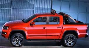 2018 jeep wagoneer. delighful jeep 2018 jeep cherokee truck pinterest and jeep wagoneer