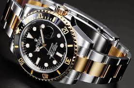top 10 watches brands for men best watchess 2017 watches brands top 10 best watchess 2017
