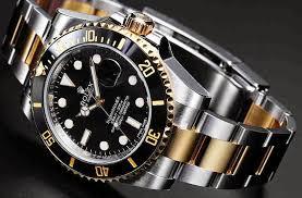 best mens watches brands best watchess 2017 top brand watches for men best collection 2017
