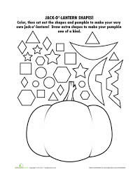 Halloween Pumpkin Mask   Paper craft  Color Template besides Design A Jack O Lantern together with 365 best Color Halloween Children  Teens   images on Pinterest in addition Halloween Color by Number   Worksheet   Education additionally Jack O' Lantern Coloring Page   Twisty Noodle further Jack O Lantern Coloring Pages   Printables – Fun for Christmas further Jack O' Lantern Worksheet   Twisty Noodle besides Halloween Activities  Coloring and Drawing Worksheets besides Jack o' Lantern Cut Outs   Worksheets  Kindergarten and Activities as well Halloween Count and Color Worksheets 3 and 4 moreover 3 FREE  Life Cycle of a Pumpkin  Printable Worksheets. on color the jack o lantern worksheets and