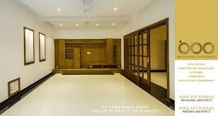 Small Picture Rana Design Consultants contemporary architecture home designs