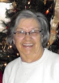 Obituary for Clarice S. (Siegler) Coker   Jefferson Memorial ...