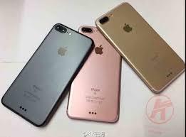 iphone 7 plus black. iphone 7 plus black