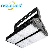 Super Bright Led Flood Light Osleder Super Bright 100w Led Flood Light 550w Equal Buy 100w Led Flood Ligh 100 Watt Led Flood Light 550w Equivalent Led Light Product On