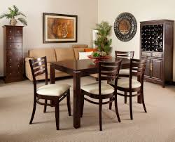 City Furniture Dining Room Hobart Dining Furniture Modern By Dezign Furniture And