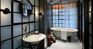 bathroom design center.  Design Fonderie  Design Center Galleries Kohler Kitchen  Resources KOHLER To Bathroom