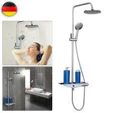 Duschsysteme Mehr Als 2000 Angebote Fotos Preise