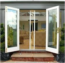 patio french doors with screens. Lovely Patio Door Screen And French Doors With Screens .