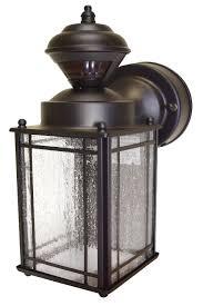uncategorized uncategorized decorative outdoor motionnsor light lights canada lamp exterior pir fixture wireless decorative