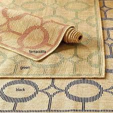 polypropylene rugs arabesque indoor outdoor rug safe