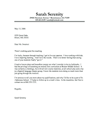 Great Resume Cover Letters Dew Drops