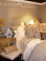 french laundry the newest bedding addition to madison lane