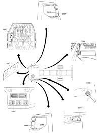 yamaha ttr225 ignition wiring diagram on yamaha images free Yamaha Ttr 125 Wiring Diagram 26_j24i1g7h yamaha ttr225 ignition wiring diagram 1 on yamaha ttr225 ignition wiring diagram 2003 yamaha ttr 125 wiring diagram