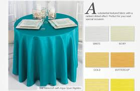 table and chair rentals brooklyn. Table And Chair Rentals Brooklyn