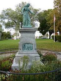 41 Best Haverhill Images Haverhill Massachusetts New