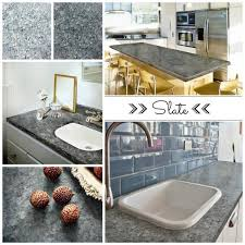 Giani Countertop Paint Color Chart Giani Slate Countertop Paint Kit In 2019 Painting