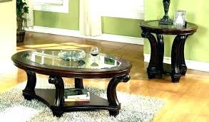 matching coffee table and end tables amazing matching coffee table and end tables matching coffee and