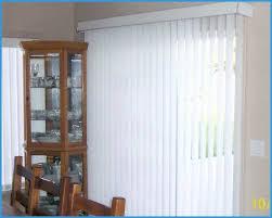 vertical blinds for sliding glass doors. Delighful Glass Vertical Door Blinds Walmart Wooden Glass  Horizontal Window Master Inside Vertical Blinds For Sliding Glass Doors R