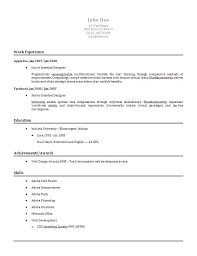 Quick Resume Builder 2018 Impressive Quick Resume Maker Elegant Automatic Resume Builder Resume Maker