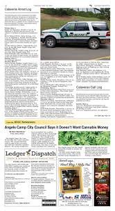 ledger dispatch tuesday may 23 2017 pages 1 32 text version fliphtml5