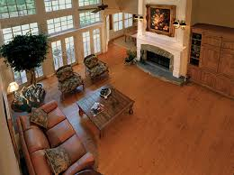 southern wood floors engineered flooring can be installed over concrete over radiant heating systems and can be installed by most methods
