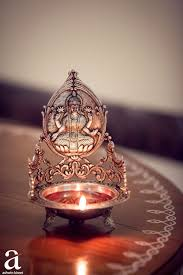 How Many Lamps To Light In Pooja Room In Kannada Diya Decor Silver Pooja Items Indian Home Decor Decor