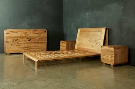 Making Bedroom Furniture Christian Cole Making Furniture With Love The Interiors Addict
