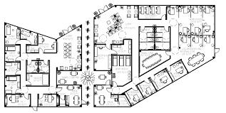 home office layout planner. Floor Plan Layout Planner Zhisme Home Office Interior Design Ideas Contemporary Desk Furniture U