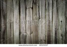 Grey Wooden Fence Background Textural Grey Stock Photo Royalty Free