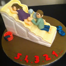11 Funny Birthday Cakes For Adults Photo Funny Adult Birthday Cake