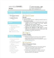 All Resume Format Free Download Download Resume Format Free Download Resume Format Free Resume