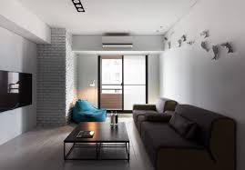 modern black and white furniture. Modern Black And White Furniture