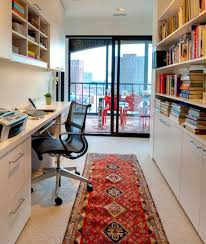 office for home. Interesting Office Picture In Post U003e 10  Home Office Intended For U