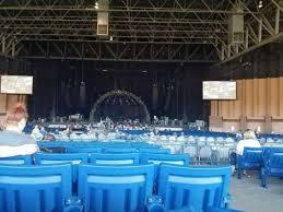 Photos At Sunlight Supply Amphitheater