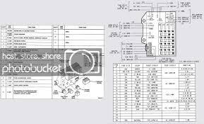 03 durango fuse diagram wiring diagram basic 03 durango fuse diagram wiring diagram info03 durango fuse box wiring diagram for you